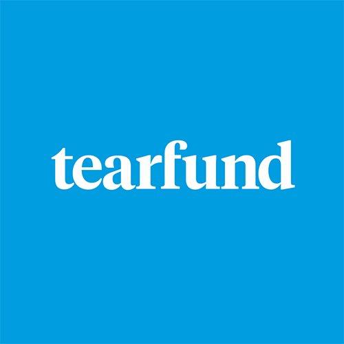 @TearfundNZ