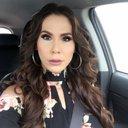 Photo of GabrielaGuzmanV's Twitter profile avatar