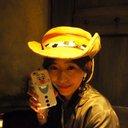 Shizuka (@0105oshizu) Twitter