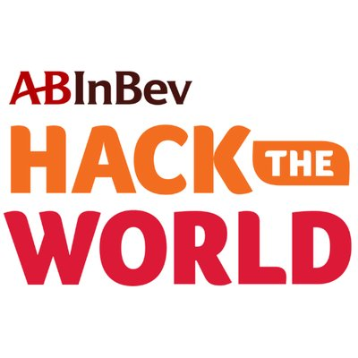 abi hack the world on twitter our beer is great but now it s rh twitter com budweiser old logo font budweiser old logo font