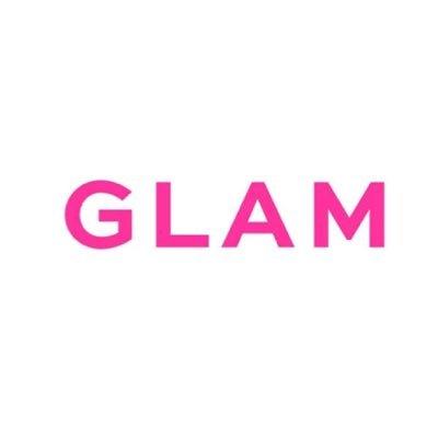 glam deutsch