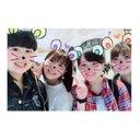美玖 (@0922_mikurin) Twitter