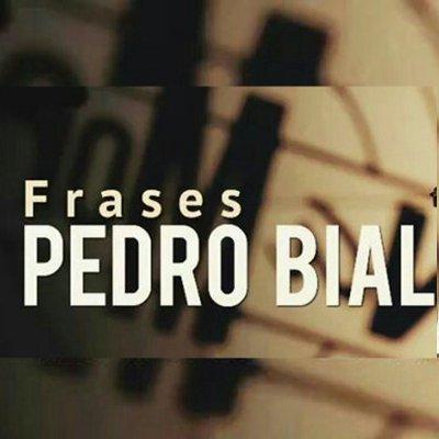 Pedro Bial Frases On Twitter Não Levamos Nada Dessa Vida Para Que