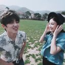 JEONGCHEOL SINGAPORE (@08081004_SG) Twitter