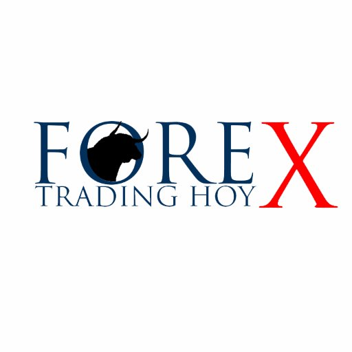 Latest forex tweets