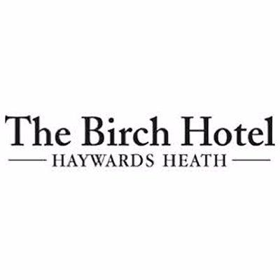 @BirchHotelHH