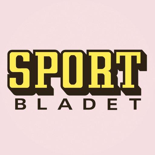 @sportbladet
