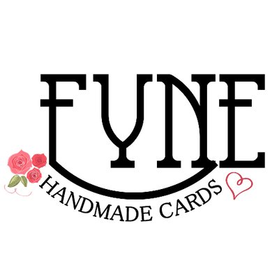 Fyne Handmade Cards On Twitter Fathers Day Card Gift Card For