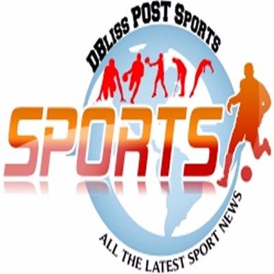 DBliss Post Sports