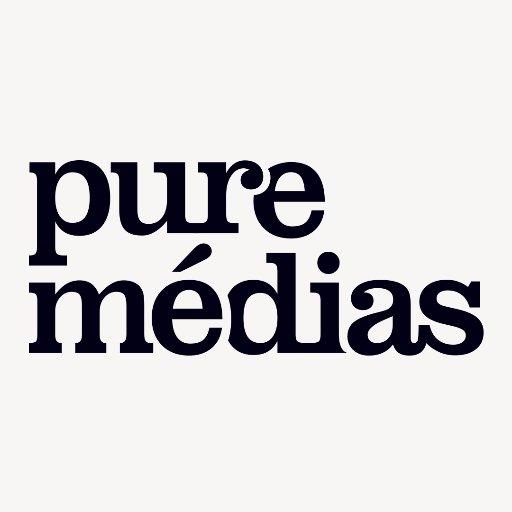 puremedias.com