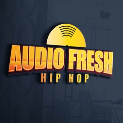 Audio Fresh Hip Hop
