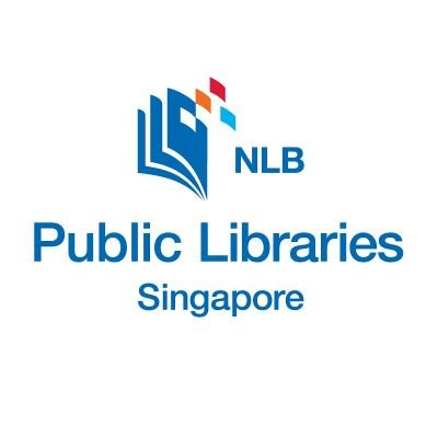 Public Libraries SG | Social Profile