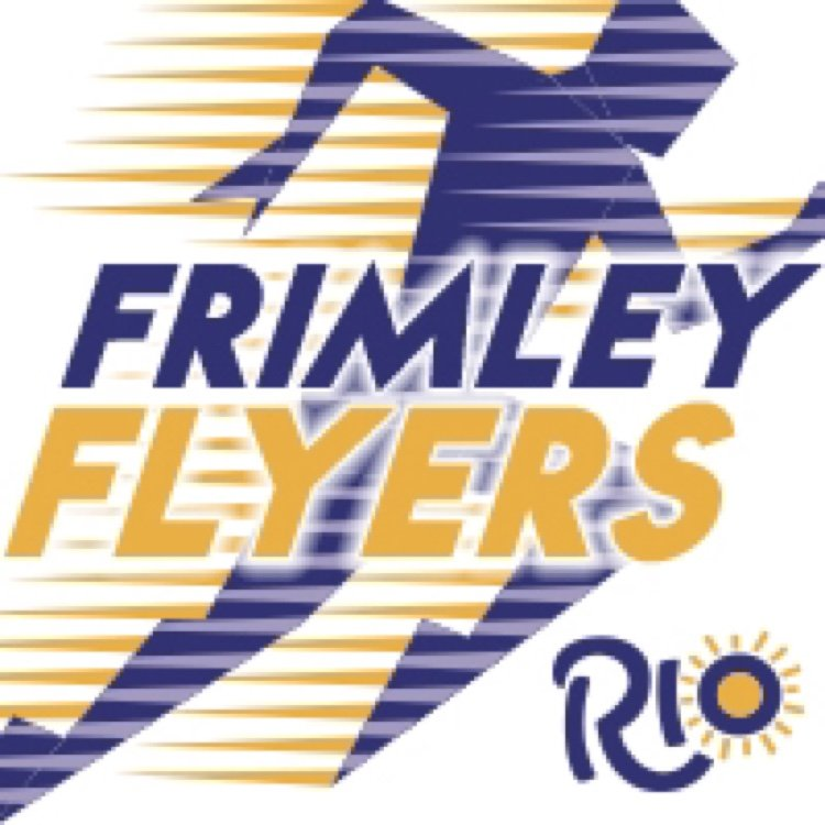 Frimley Flyers