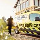 0800 Repair Gas (@0800RepairGas) Twitter