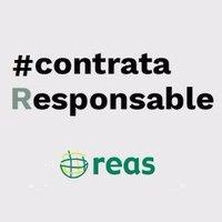 contrataResponsable