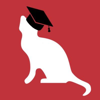 Academia ɐɹnɔsqO (@AcademiaObscura) Twitter profile photo