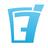 7mobile - Twitter