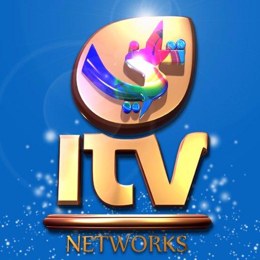 iTV SA