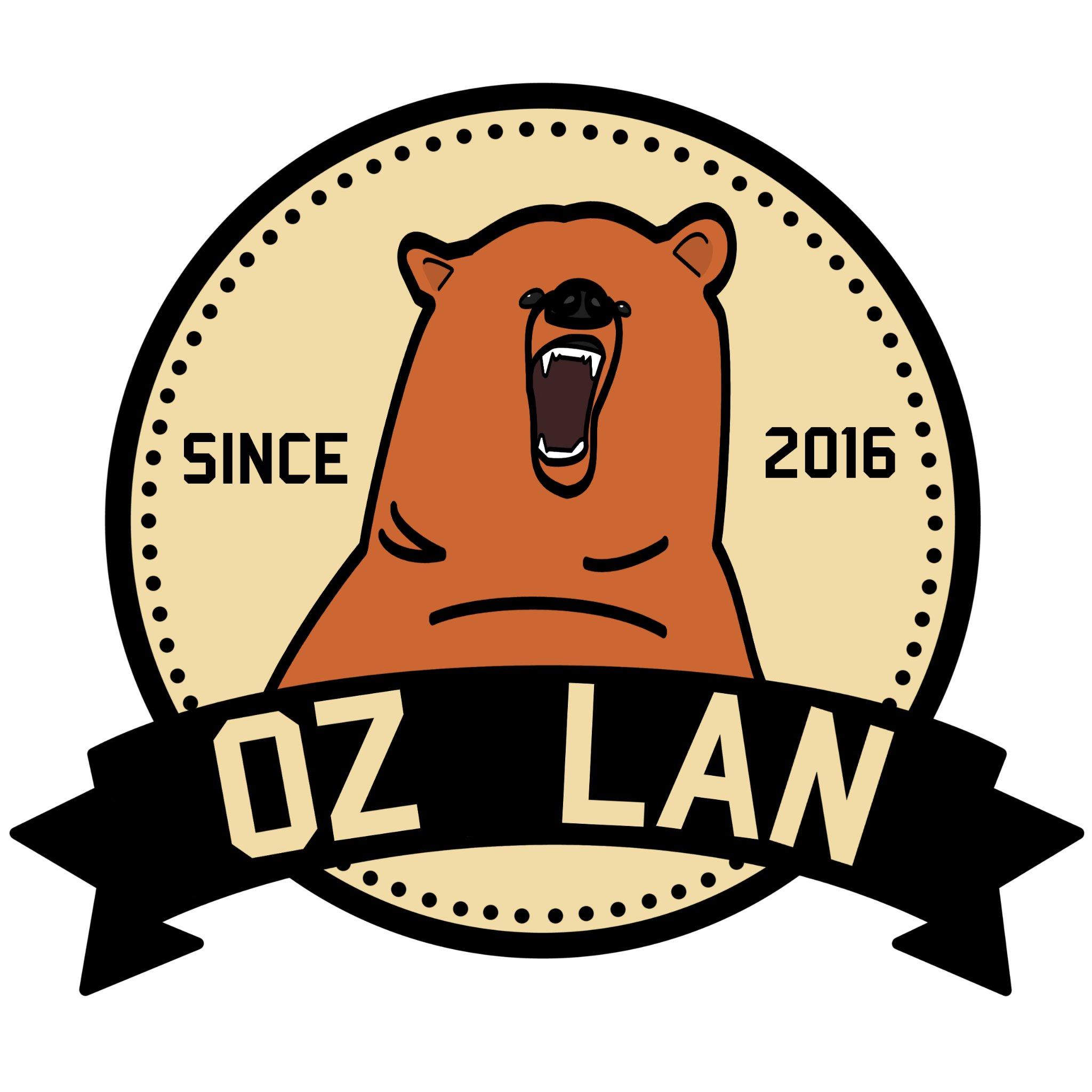 OzLAN