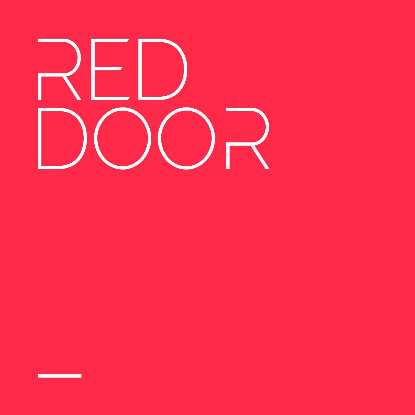 Red Door Interiors Reddoorlisa Twitter