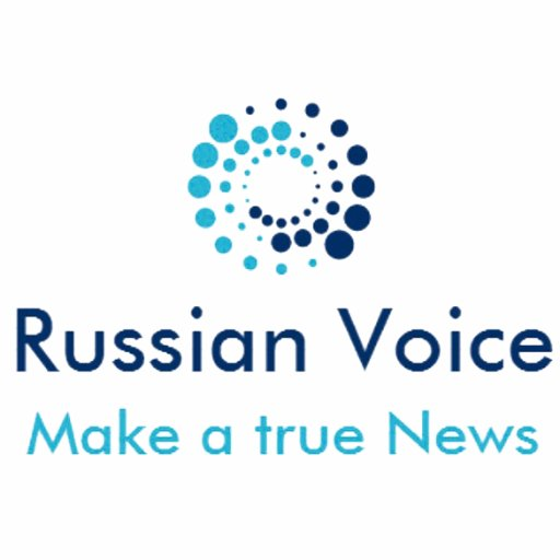 The Russian Voice