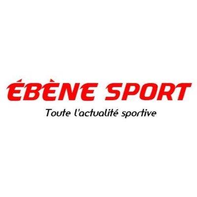 ebenesport
