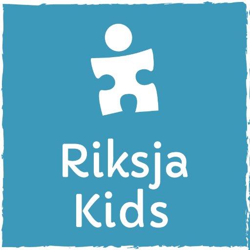 @RiksjaKids