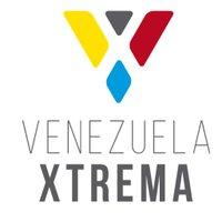 VenezuelaXtrema