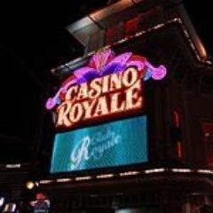 betonline casino no deposit bonus codes