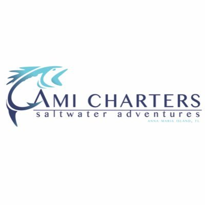 @AMIcharters