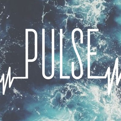 Pulse Youth Ministry
