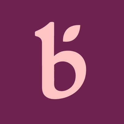Bramble Berry | Social Profile