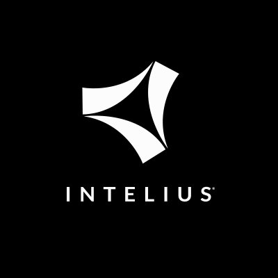 intelius account