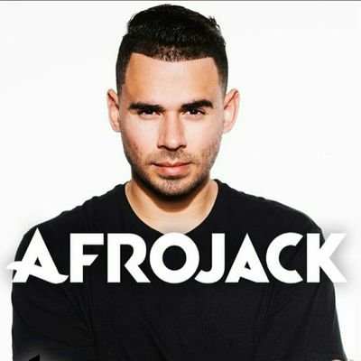 Resultado de imagen para afrojack