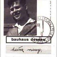 HeinrichNeuy