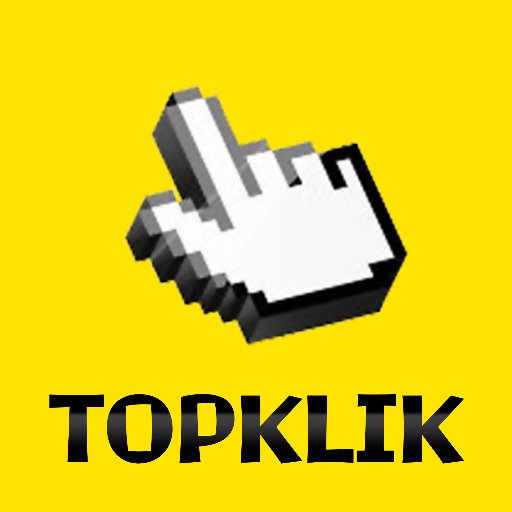 TopKlik
