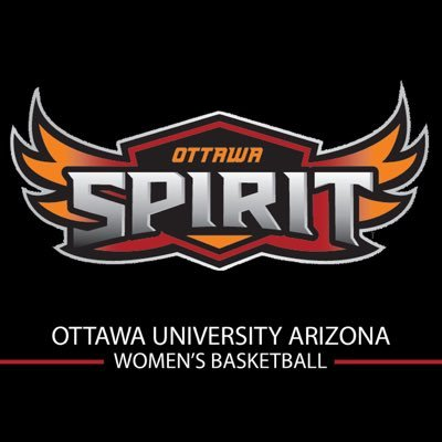 OUAZ Women's Basketball