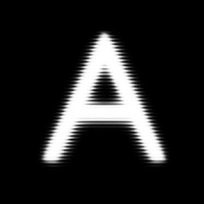 Annapurna Interactive (@A_i) Twitter profile photo