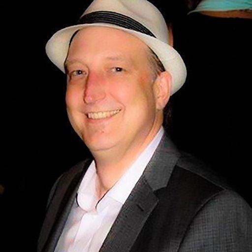 Tim Sokoloski