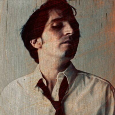 David Dastmalchian Social Profile