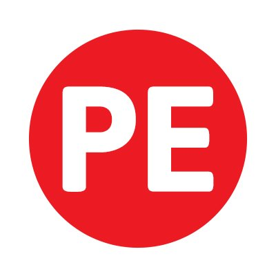 Pe Central (@pecentral)  Twitter. Cheapest Windows Dedicated Server. Online Legal Assistant Course. Hawaiian Airlines Credit Card Payment. Team Building Activities In Chicago. Rose Of Sharon Assisted Living. Money Market Balance Ameritrade. Criminal Defense Lawyer Denver. Best Medical Malpractice Lawyers Nyc