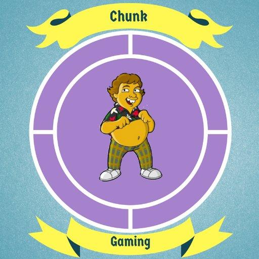 ChunkGaming