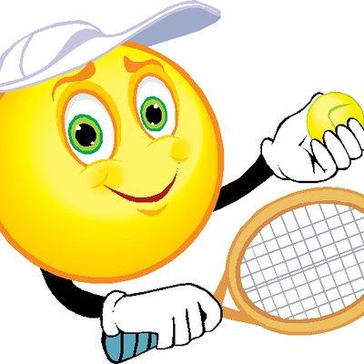 TennisHighLites (@TennisHighLites) Twitter profile photo