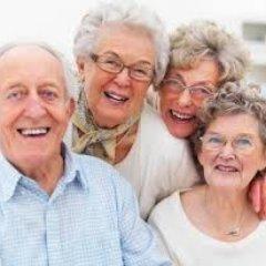 Sackville Seniors