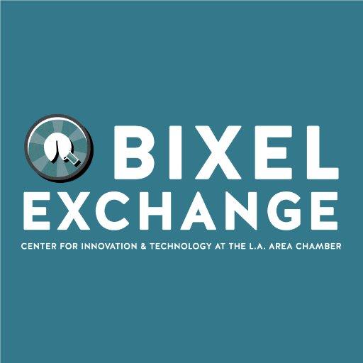 Bixel Exchange on Twitter: