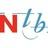 Ntb en VCTN