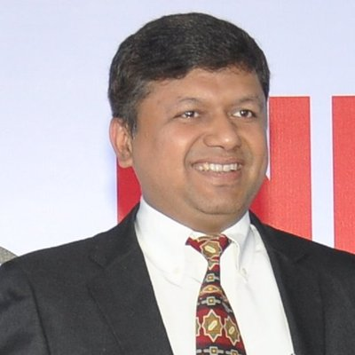 Ratan Jyoti (@reach2ratan) Twitter profile photo