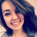 Adriana Bowman - @AdrianaJoann - Twitter