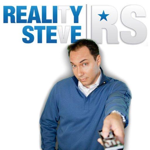RealitySteve