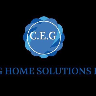 C E G Home Solutions